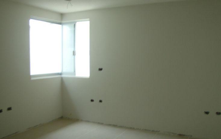Foto de casa en venta en, residencial monte magno, xalapa, veracruz, 1120039 no 07
