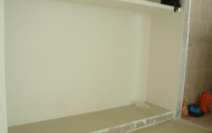 Foto de casa en venta en, residencial monte magno, xalapa, veracruz, 1120039 no 08