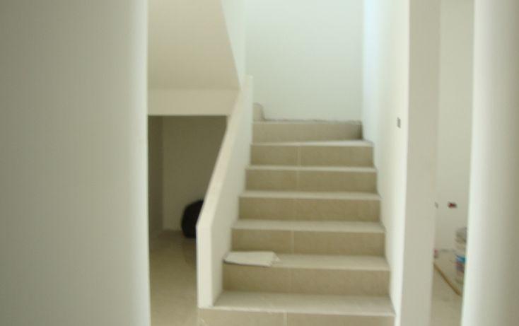 Foto de casa en venta en, residencial monte magno, xalapa, veracruz, 1120039 no 10
