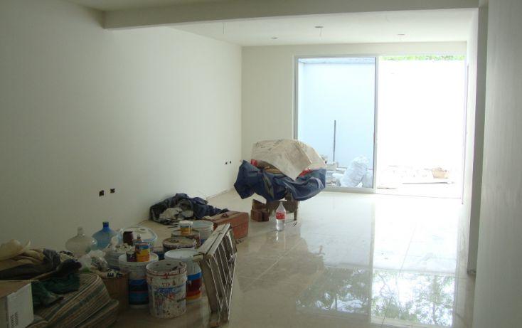 Foto de casa en venta en, residencial monte magno, xalapa, veracruz, 1120039 no 11