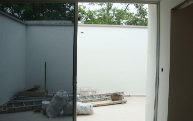 Foto de casa en venta en, residencial monte magno, xalapa, veracruz, 1120039 no 12