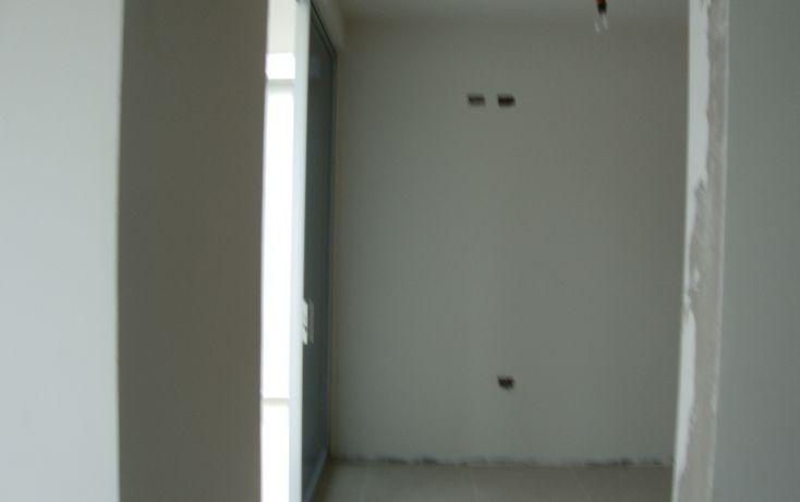 Foto de casa en venta en, residencial monte magno, xalapa, veracruz, 1120039 no 13