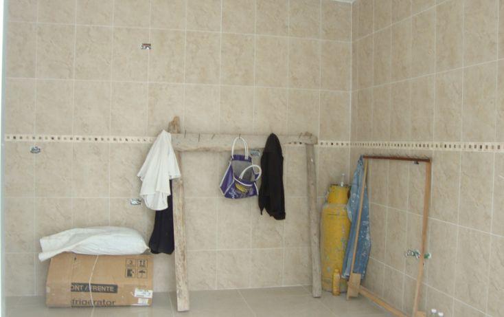 Foto de casa en venta en, residencial monte magno, xalapa, veracruz, 1120039 no 14