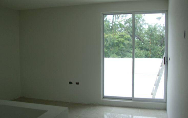 Foto de casa en venta en, residencial monte magno, xalapa, veracruz, 1120039 no 16