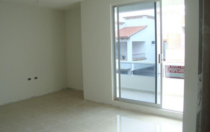 Foto de casa en venta en, residencial monte magno, xalapa, veracruz, 1120039 no 17