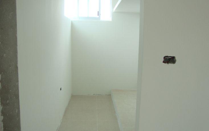 Foto de casa en venta en, residencial monte magno, xalapa, veracruz, 1120039 no 18