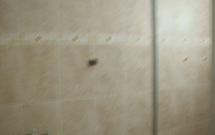 Foto de casa en venta en, residencial monte magno, xalapa, veracruz, 1120039 no 19