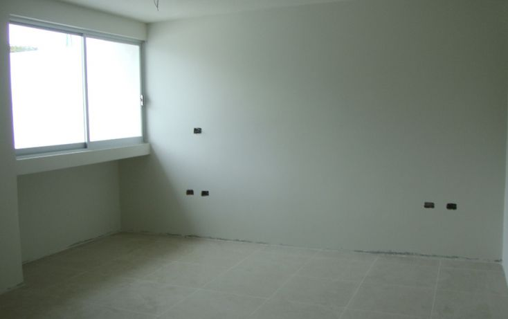 Foto de casa en venta en, residencial monte magno, xalapa, veracruz, 1120039 no 20