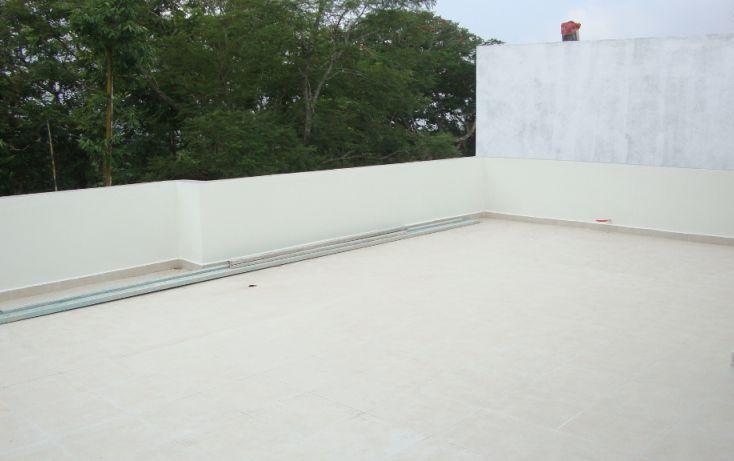 Foto de casa en venta en, residencial monte magno, xalapa, veracruz, 1120039 no 22