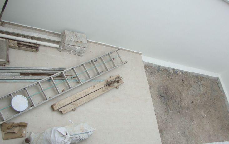 Foto de casa en venta en, residencial monte magno, xalapa, veracruz, 1120039 no 23