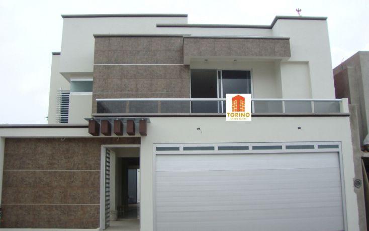Foto de casa en venta en, residencial monte magno, xalapa, veracruz, 1120039 no 26