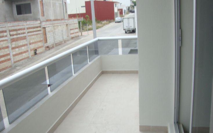 Foto de casa en venta en, residencial monte magno, xalapa, veracruz, 1120039 no 27