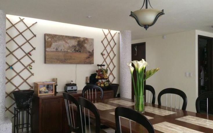 Foto de casa en venta en, residencial monte magno, xalapa, veracruz, 1700860 no 01