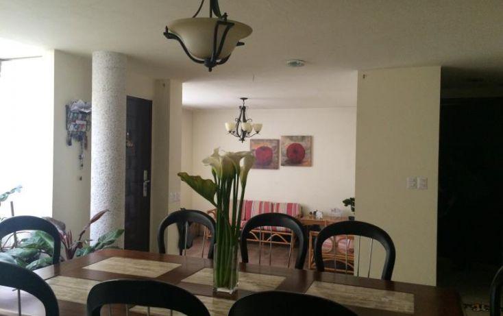 Foto de casa en venta en, residencial monte magno, xalapa, veracruz, 1700860 no 02