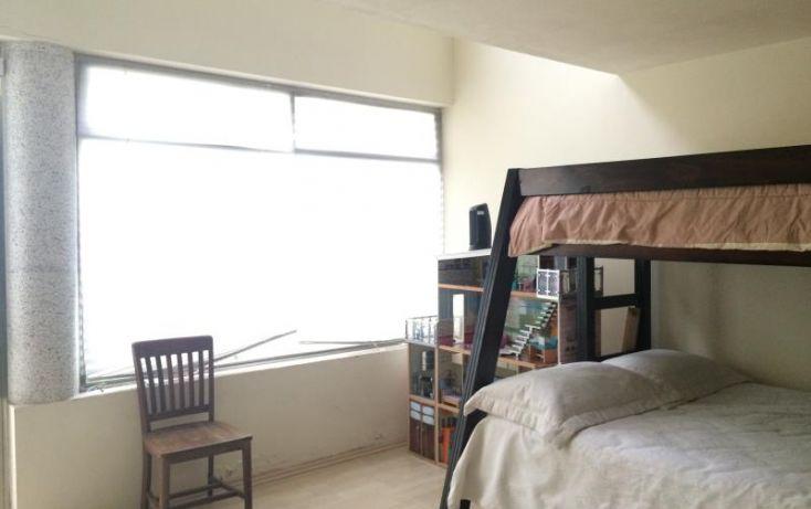 Foto de casa en venta en, residencial monte magno, xalapa, veracruz, 1700860 no 03