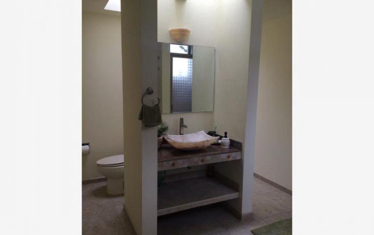 Foto de casa en venta en, residencial monte magno, xalapa, veracruz, 1700860 no 04