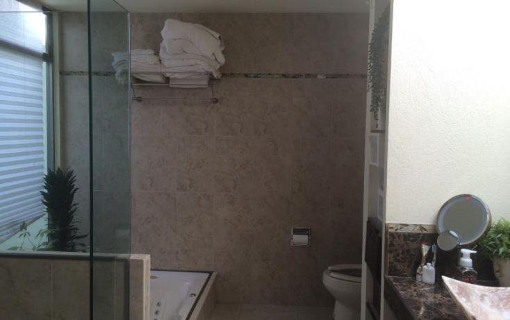 Foto de casa en venta en, residencial monte magno, xalapa, veracruz, 1700860 no 05