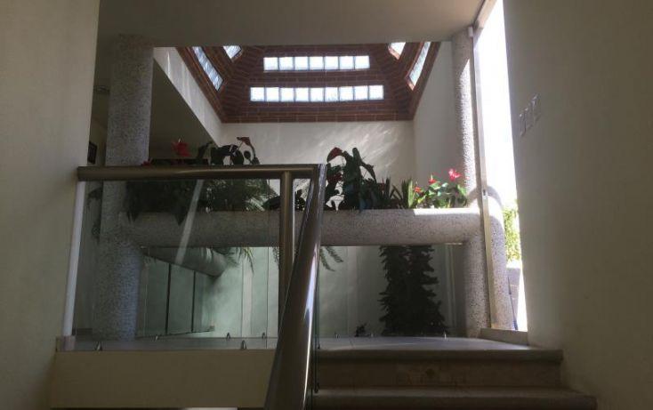 Foto de casa en venta en, residencial monte magno, xalapa, veracruz, 1700860 no 06