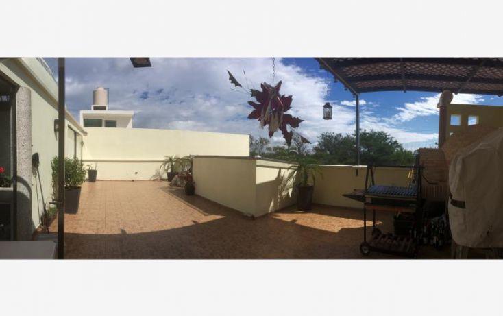 Foto de casa en venta en, residencial monte magno, xalapa, veracruz, 1700860 no 07
