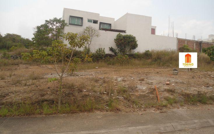 Foto de terreno habitacional en venta en, residencial monte magno, xalapa, veracruz, 1723688 no 03