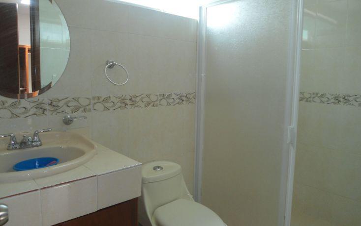 Foto de casa en venta en, residencial monte magno, xalapa, veracruz, 1748584 no 02
