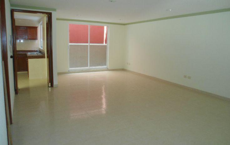 Foto de casa en venta en, residencial monte magno, xalapa, veracruz, 1748584 no 04