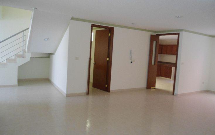 Foto de casa en venta en, residencial monte magno, xalapa, veracruz, 1748584 no 09