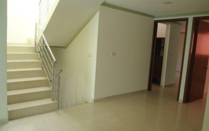 Foto de casa en venta en, residencial monte magno, xalapa, veracruz, 1748584 no 16