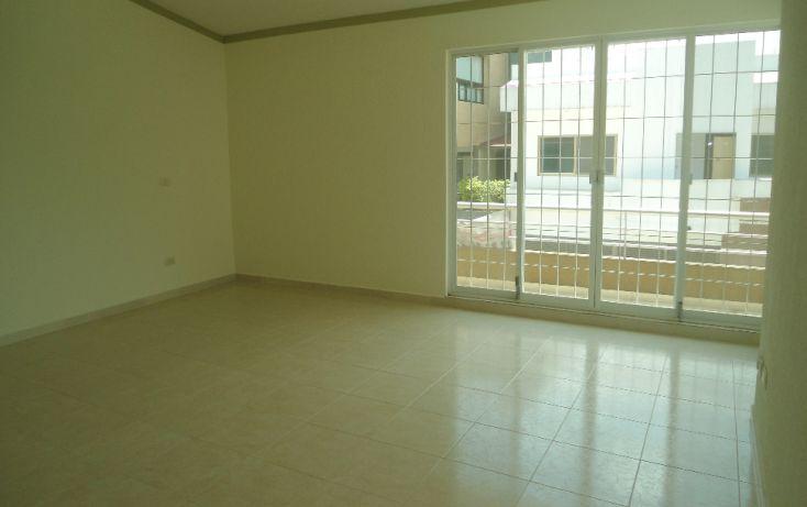 Foto de casa en venta en, residencial monte magno, xalapa, veracruz, 1748584 no 18