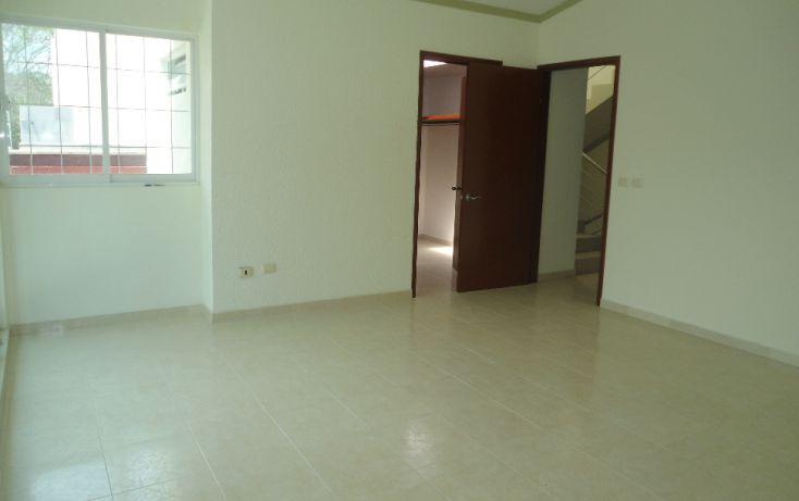 Foto de casa en venta en, residencial monte magno, xalapa, veracruz, 1748584 no 19