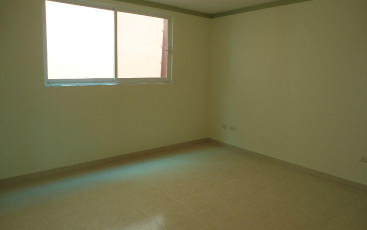 Foto de casa en venta en, residencial monte magno, xalapa, veracruz, 1748584 no 23