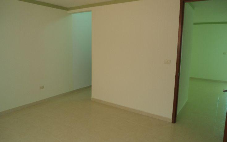 Foto de casa en venta en, residencial monte magno, xalapa, veracruz, 1748584 no 24