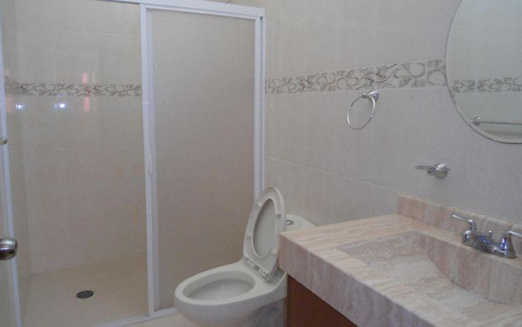 Foto de casa en venta en, residencial monte magno, xalapa, veracruz, 1748584 no 26