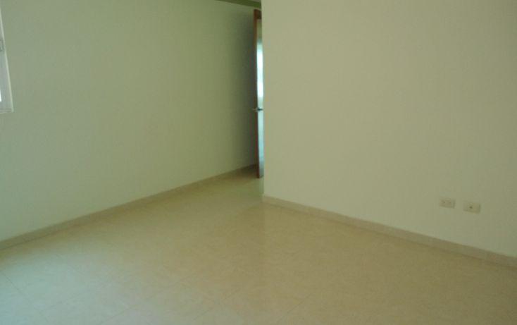 Foto de casa en venta en, residencial monte magno, xalapa, veracruz, 1748584 no 31