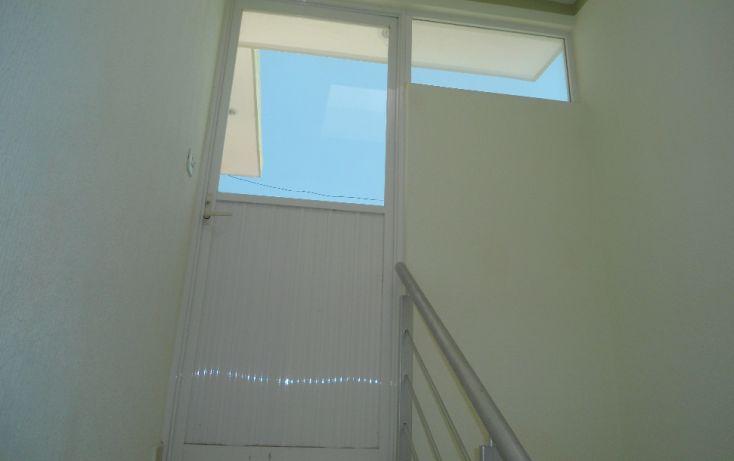 Foto de casa en venta en, residencial monte magno, xalapa, veracruz, 1748584 no 32