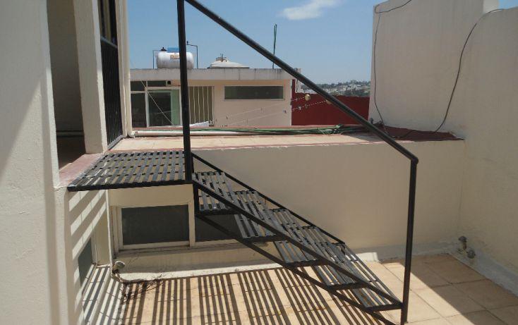 Foto de casa en venta en, residencial monte magno, xalapa, veracruz, 1748584 no 33