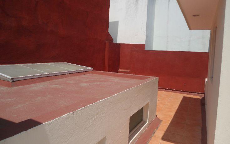 Foto de casa en venta en, residencial monte magno, xalapa, veracruz, 1748584 no 35