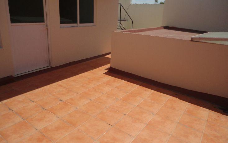 Foto de casa en venta en, residencial monte magno, xalapa, veracruz, 1748584 no 36
