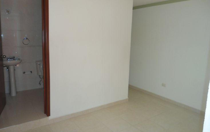 Foto de casa en venta en, residencial monte magno, xalapa, veracruz, 1748584 no 37