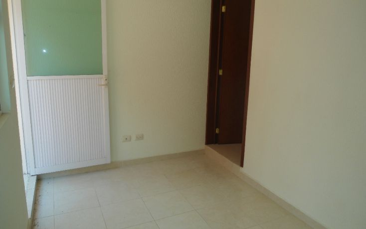 Foto de casa en venta en, residencial monte magno, xalapa, veracruz, 1748584 no 40