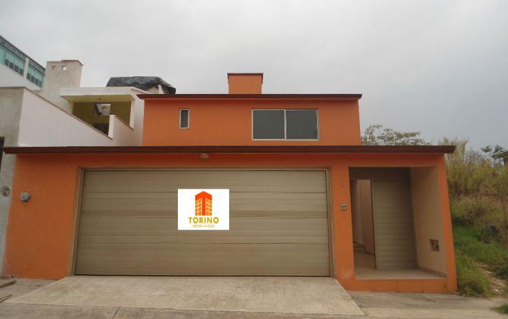 Foto de casa en venta en, residencial monte magno, xalapa, veracruz, 1757072 no 01