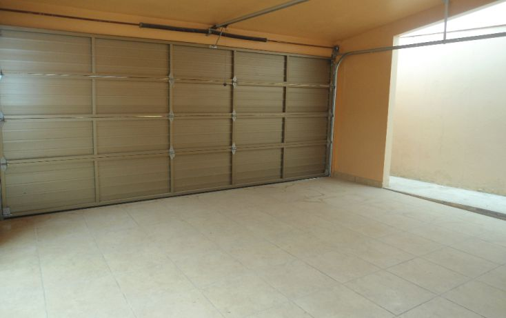 Foto de casa en venta en, residencial monte magno, xalapa, veracruz, 1757072 no 03