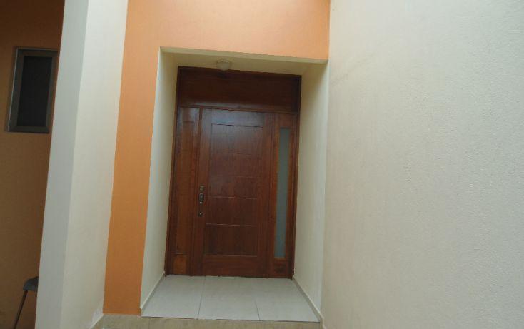 Foto de casa en venta en, residencial monte magno, xalapa, veracruz, 1757072 no 04