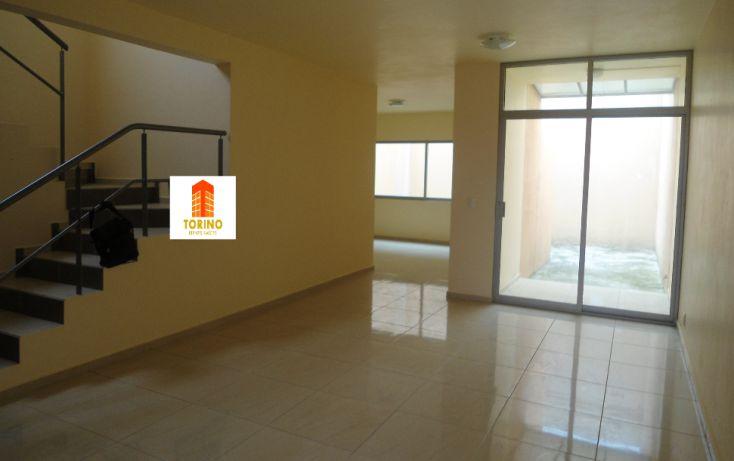 Foto de casa en venta en, residencial monte magno, xalapa, veracruz, 1757072 no 05