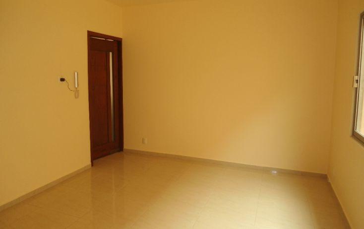 Foto de casa en venta en, residencial monte magno, xalapa, veracruz, 1757072 no 06