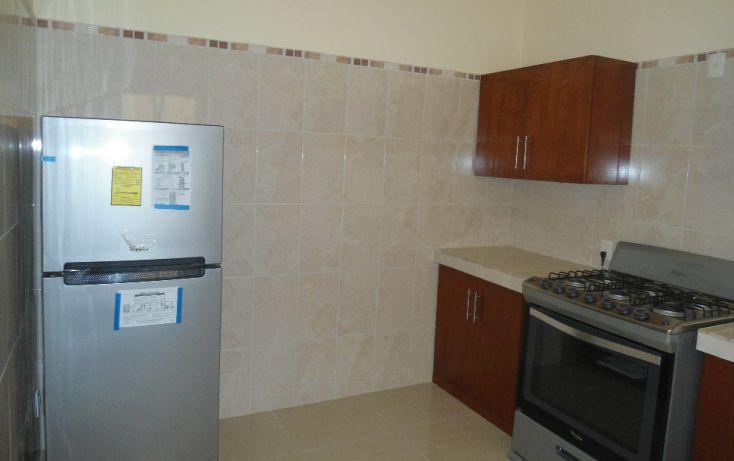 Foto de casa en venta en, residencial monte magno, xalapa, veracruz, 1757072 no 07
