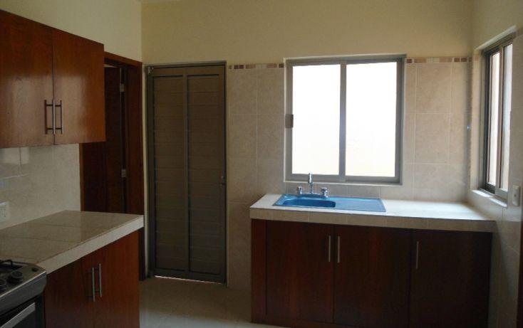 Foto de casa en venta en, residencial monte magno, xalapa, veracruz, 1757072 no 09