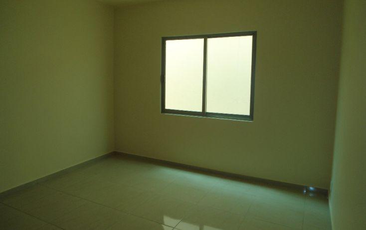 Foto de casa en venta en, residencial monte magno, xalapa, veracruz, 1757072 no 12