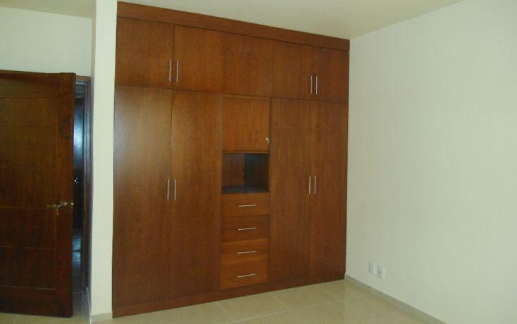 Foto de casa en venta en, residencial monte magno, xalapa, veracruz, 1757072 no 13