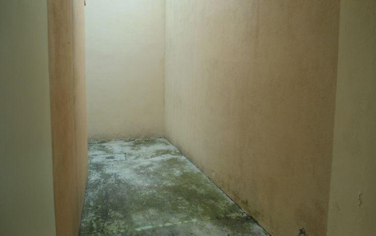Foto de casa en venta en, residencial monte magno, xalapa, veracruz, 1757072 no 15